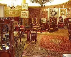 Furniture Design Ideas Antique and Vintage Furniture San Diego CA