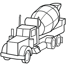 842x842 Vehicle Coloring Pages Printable Cars Movie