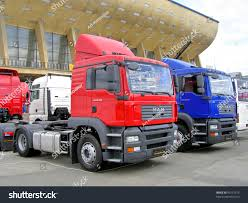 Chelyabinsk Russia May 26 Semitrailer Trucks Stock Photo 99731675 ... Photo Collection Custom Truck Show 75 Chrome Shop 2015 Semitruck April Backctrybound 1995 Peterbilt 379 Rig Nexttruck Blog Industry News Biggest Of Europe At Le Mans Race Track Hd Galleries This Is Teslas Big New Allectric Truck The Tesla Semi 12th Annual 2010 A Photo On Flickriver Trucks Tractor Rigs Peterbilt Wallpaper 4256x2832 53834 Semi Truck Show 2017 Big Pictures Nice Trucks And Trailers Green 359 Tank 1971 On Display Editorial Used For Sale Freightliner Western Star Empire File1959 Gmc Cabover 17130960637jpg Wikimedia Commons
