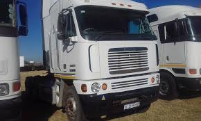 SELLING TRUCKS AND TRAILERS FOR AN AFFORDABLE PRICE. DIRECT CONTRACT ... Selling Trucks And Trailers For An Affordable Price Work Guaranteed 25 Future Trucks And Suvs Worth Waiting For Most Affordable Pickup In Malaysia Early February 2017 Cars For Sale At Used Fairbanks Ak Dont Buy A Car Truck Outside Online Gmc Winnipeg Winnipegs Largest Dealer Gauthier Suzuki Mega Carry Xtra 2018 Pickup Truck In Dallas About Cbdeebcccae Cant Afford Fullsize Edmunds Compares 5 Midsize Trucks Direct Contract Ram Center Logansport In Mike Anderson Cdjr
