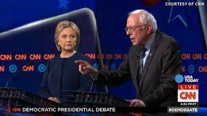 Halloween Usa Flint Mi by Sanders Clinton Take On Flint Water Crisis In Democratic Debate