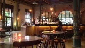 Spiegel Bar And Bistro