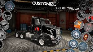 Download World Of Truck: Build Your Own Cargo Empire 1.0.8.5 APK For ... Design Your Own Food Truck Roaming Hunger Build A Green Rv Information To Design And Build Your Own Efficent Great Weld County Garage City 12 On Amazing Home 80b221257518n Weld Xt Is The Latest Addition Family Pickup Best Image Kusaboshicom Custom Illustration My Website 2017 Chevrolet Silverado 1500 High Country Is A Gatewaydrug Rc Car Rock Crawler 110 Scale 4wd Off Road Racing Buggy Climbing Euro Simulator 2 Pating Customizing Hd Youtube 500hp Chevy With Valvoline