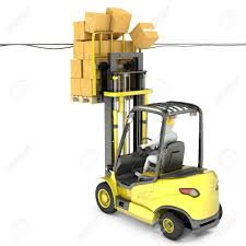 Fork Lift Truck With High Load Hits Wires, Isolated On White.. Stock ... Project Bulletproof Custom 2015 Ford F150 Xlt Truck Build 12 Toyota 4fg25 Forklift Trucks 1989 Nettikone Icon Arrives At Vandenberg Alta Equipment Formerly Yes Services Llc Google Forklifts Assettradex Update Blog Gallery Rennspa Co Altaequipment Twitter 15 Toneladas Elevacin Elctrica Hidrulica De La Carretilla Fork Lift With High Load Hits Wires Isolated On White Stock New Tatra Phoenix Euro 6 With Hook Lift Truck Walkaround Leitnerpoma To Supreme In Return Utah Morrison Industrial Morrisonind
