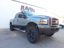 RAVEN DIESEL PERFORMANCE Ford F150 Programmerchips Tuners10 Best Tuners Chips To Shop Now Ecm Tuner Hawk Auto Truck Accsories Power Programmers Electronic Powerstroke Ram Niagara And Expo 2013 Limbo 2 Youtube Some Mad Max Inspired Truck Build On Stunerswhat Do Ya Think Dt Roundup Performance Fding Your Tune Diesel Tech Magazine 19942002 Dodge Cummins Bc Repair Bully Dog Gt Gas More Than A Flash I Like Tuners Imports But Imo Nothing Beats A 76297175 Added Street Sweepers Vacuum Trucks For Sale With Engine