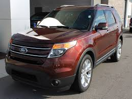 USED 2015 FORD EXPLORER LIMITED VIN 1FM5K7F8XFGB22107 - DICK SMITH ... Cool Used Cars For Sale In Columbia Sc Craigslist Trucks By 2004 Gmc W3500 In Sc Ford Van Box South Carolina Commercial Vehicles Wilson Chrysler Dodge Jeep Ram K O Enterprises Of Used 2015 Ford Explorer Limited Vin 1fm5k7f8xfgb22107 Dick Smith F650 On Buyllsearch 2008 E250 Vans 8068 Dons And For Sale Near Lexington Used Every Day Often Get Gistered 2007 W4500 Audi Vs Lexus Serving Chapin