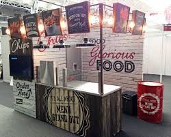 Great Example Of Street Food Stand Design - Google Search   Food ... Food Truck Mobile Trucks Builder Apex Specialty Vehicles Building Kitchen Youtube Id Van Fitout Design For Android Apk Download How To Make A Food Cart Get Your Own With Franchise 10step Plan Start Business Build Truck Better Rival Bros Coffee The Only Burger Are You Financially Equipped Run