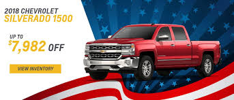 Integrity Chevrolet In Chattanooga   A Dalton & Cleveland, TN ... New 2017 Ford F350 Crew Cab Platform Body For Sale In Dump Trucks In Knoxville Tennessee On Craigslist By Owner 1950 Oldsmobile Yeight Antique Car Chattanooga Tn 37450 Kelly Subaru Vehicles For Sale 37402 Idlease Of Used Cars 37421 University Motors Of Volvo Vnm64t630 Cventional Us Xpress Enterprises Inc Rays Truck Photos One Ton Tndump Mountain View Chevrolet And Chevy Dealer Utility