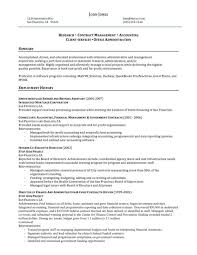 Sample Resumes For Receptionist Admin Positions Guest Service Office Administration Resume Examples Administ