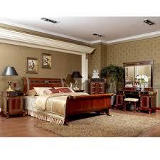 chambre royal yb10 royal de luxe italie roi taille maître chambre en bois massif