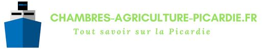 chambre agriculture oise tout savoir sur la région picardie