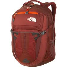 Backcountry Coupon North Face / Printable Coupons For ...