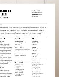 Simple Resume Template Word, Curriculum Vitae Cv Template For Word Simple Resume Format Amelie Williams Free Or Basic Templates Lucidpress By On Dribbble Mplates Land The Job With Our Free Resume Samples Sample For College 2019 Download Now Cvs Highschool Students With No Experience High 14 Easy To Customize Apply Job 70 Pdf Doc Psd Premium Standard And Pdf