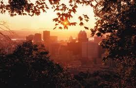 bureau du tourisme montreal guide voyage de montréal quoi faire où manger