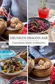 drunken bar im glockenbach chinesische küche in