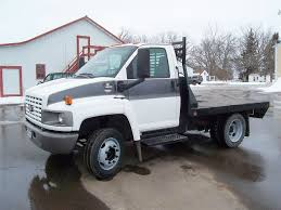 Chevrolet Kodiak C4500 / C5500 (Commercial Vehicles) - Trucksplanet Bear Kodiak Forged Longboard Trucks Black Free Shipping Chevrolet 178mm Black Muirskatecom 1993 Chevrolet Kodiak C6500 Rollback Truck For Sale Auction Or Lease 1995 Rollback Truck For Sale 582997 Auctiontimecom 1998 C8500 Online Auctions Gmc Chevy Hoods Gm Reveals 2019 Silverado 4500hd 5500hd 6500hd Motor Trend Image Result For Dump Truck Motorized Road 1990 70 Pothole Patching Item K6284