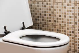 Kitchen Sink Smells Like Sewage by Musty Or Smoky Smell 7 House Smells Not To Ignore Reader U0027s