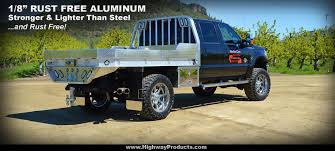 Aluminum Pickup Truck Flatbeds 2 | Vehicles | Pinterest | Truck Flatbeds Custom Pickup Truck Alinum Flatbeds 1 Ideas Pinterest Truckbeds For Specialized Businses And Transportation 2 Vehicles Flatbeds Welding Beds Advantage Customs Gii Steel Hillsboro Trailers Pin By Carla Martinez On Cars The Images Collection Of Truck Beds New Jersey Martin Flatbed Bumpers Defender Front Norstar Sd Bed Youtube Fayette Llc Cocolamus Pennsylvania Cs Diesel Beardsley Mn
