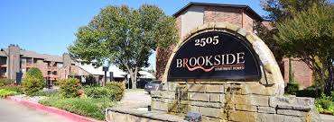 Brookside Apartment Homes | Arlington, TX | (817) 640-1915 Location Brookside Apartments Nh Architecture Brookside Apartments Apartment Homes Irt Living Freehold Nj Senior Floor Plans At Fallbrook Lincoln Ne Brooksidelincoln Midtown Bowling Green Ky For Rent Crossing Columbia Sc 29223 Rentals In Portland Oregon Properties Inc Apartments Vestavia Hills Al Louisville Just Purchased Unit Brooksidedanbury Ct Condo