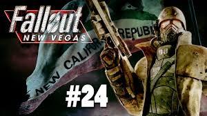 Curtain Call At The Tampico Youtube by Errol V New Vegas E24 Sbohem Pane Majiteli Youtube