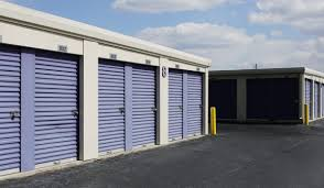 Self Storage Units Fayetteville, NC | StoreSmart Self-Storage Truck Rental Hertz Handi Houses The Little Taco Fayetteville Nc Food Trucks Roaming Hunger Sandwich Mikes Home Facebook Thee Car Lot Fayettevehopemillsr New Used Cars Cheap Car Rentals Fayetteville Nc Is Cheap Rentals Peterbilts For Sale Peterbilt Fleet Services Tlg Storage King Usa Midpine In Near Rd Stone Pump And Trench 9106203702 Bypass Pump What The Truck Ceed Mobile Billboards 100 Cities Side Advertising Company West Leonard Buildings Sheds