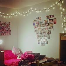 Tumblr Bedrooms — Steps Process of making your room a tumblr