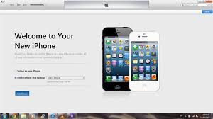 How to remove the network lock from your iPhone