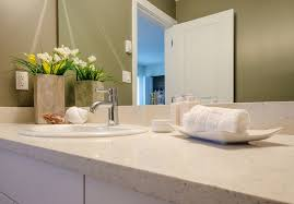 5 tips to boost the resale price of your home with granite