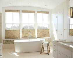 Design Bathroom Window Curtains by 47 Best Top Down Bottom Up Shades Images On Pinterest Window