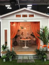Tuff Shed Home Depot Display by Tuff Shed A Shed Worth A Stop