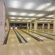 bowling porte de la chapelle indy bowling bowling 6 avenue porte de la chapelle 18ème