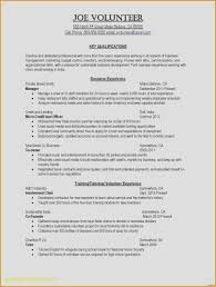 Resume Sample Format For High School Graduate Valid High School ... First Job Resume Builder Best Template High School Student In Rumes Yolarcinetonicco Inside Application Lazinet With No Experience New Work Free Objectives For Lovely Objective Templates Studentsmple Sample For Teenager Australia After College Cv Samples Students 1213 Resume Summary First Job Loginnelkrivercom Summer Fresh Junior