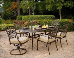 Patio Furniture Covers Tar  Melissal Gill