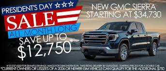 100 Truck Driving Jobs In San Antonio Pursch Motors C Buick GMC In Pleasanton A