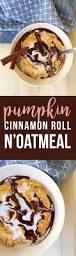 Libbys Pumpkin Cookies Oatmeal by 527 Best Everything Pumpkin Images On Pinterest