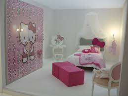 hello chambre une chambre de rêve hello grâce à la cameretta ideale