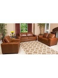 Thomasville Leather Sofa And Loveseat by Living Room Furniture Living Room Thomasville Leather Sofa And