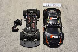 Group Test: Britain's Best Radio-controlled Cars | Autocar Killer Rc Trucks For Sale That Distroy The Competion Top 2018 Picks Cars Best Buy Canada How To Get Into Hobby Driving Rock Crawlers Tested Original Wltoys L969 24g 112 Scale 2wd 2ch Rtr Bigfoot Remote Control Car Under 1500 Rupees On Amazon Smshad Maker And To In Scanner Answers Rated Helpful Customer Reviews Amazoncom 5 A Complete Buyers Guide Cheap Rc Offroad Find Deals Line At Reviewed Mmnt