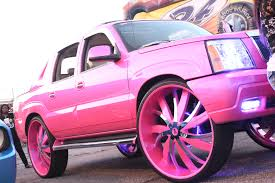 Pink Truck Rims Rotiform Six Wheels Socal Custom Kmc Wheel Street Sport And Offroad Wheels For Most Applications Moto Metal Offroad Application Lifted Truck Jeep Suv American Outlaw 22 6 Lug Truck Rims Ftfs Rc Tech Forums Atx Offroad 5 8 Lug On Fitments The Build 110 Car Spoke 9mm Offset 26mm Drift Rim Set Maverick D538 Fuel Power Girls Ford F150 12volt Battypowered Rideon 1215 Inch Tape Stripes Cars Motorcycles Trucks Amazoncom Gold Speed Tapered Stripe Fit All Makes