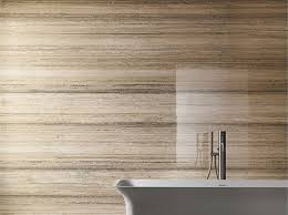 kerlite tile distributor thin tile store dallas porcelain tile