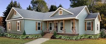 American Homes Rockwall Home Ideas