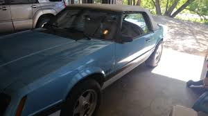 Cars, Trucks For Sale In Glenwood Springs Colorado   Classifieds By ... Used Cars And Trucks Craigslist Fresh 0d743de6 877f 4e94 A1ef Classic Showcase History Personal Stories Cbs Denver About Found The Real Bullitt Mustang That Steve Mcqueen Tried Failed Craigslist Denver Cars Trucks By Dealer Wordcarsco Car Dealer Las Vegas Summerlin Henderson Nv Baja Auto Sales Luxury Crossovers Suvs The Lincoln Motor Company Lilncom Design Principles Anupama B Ford Shelby Gt350 For Sale Near Grand Junction Co Nissan Leaf Experiment Mr Money Mustache Colorado And By Carsiteco Semi Sale Alburque Elegant Western Slope