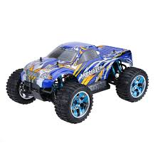 Original HSP 94111 2.4Ghz 2CH Transmitter Electronic Powered 3300KV ... Hpi Bullet Mt 30 Rtr 110 Scale 4wd Nitro Monster Truck Hpi110661 Rampage V3 15 Gas Rc Adventures Losi 5t 4x4 Trucks Do Battle Radio Control Rc 44 Powered Best Resource King Motor 8ightt 18 Truggy Wdx2e By Losi Los04011 172kg 38 Lbs 15th Tamiya Super Clod Buster Kit Towerhobbiescom The Petrol Car To Buy Hsp 94188 Grim Reaper