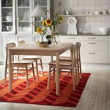 stockholm 2017 teppich flach gewebt handarbeit