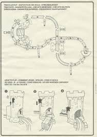 Thomas The Train Tidmouth Shed Instructions by Thomas U0027 Castle Quest Set Thomas And Friends Trackmaster Wiki