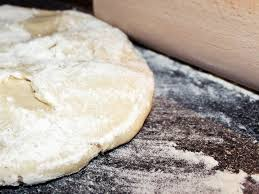 Bread Maker Pizza Dough A How To Guide