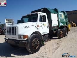2000 International 4700 For Sale In Laredo, TX By Dealer Commercial Vehicles For Sale Trucks For Enterprise Car Sales Certified Used Cars Suvs Trucks For Sale Jc Tires New Semi Truck Laredo Tx Driving School In Fhotes O F The Grave Digger Ice Cream On 2040cars Preowned 2014 Ford F150 Fx4 4d Supercrew In Homestead 11708hv Gametruck Party Gezginturknet Kingsville Home
