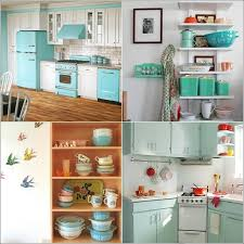 KitchenKitchen Decor Walmart Simple Low Budget Kitchen Designs Small Design Indian Style Country