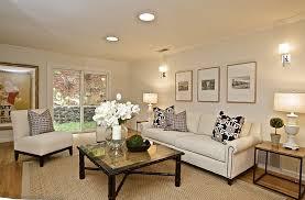 lighting for living room low ceiling www energywarden net