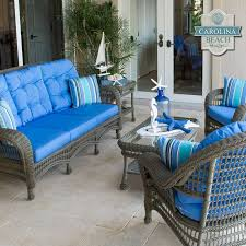 outdoor furniture patio seating dining lounges decor panama jack